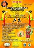 festival-palang-pintu_18052015p1