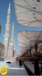 Masjid Nabawi (1)